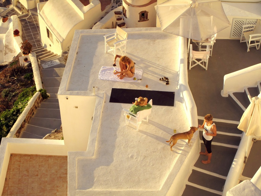 Santorini_little people below.jpg