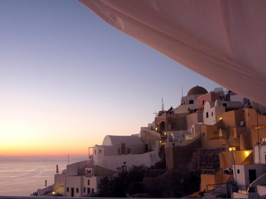 Santorini_view from spa_buildings_ocean.jpg