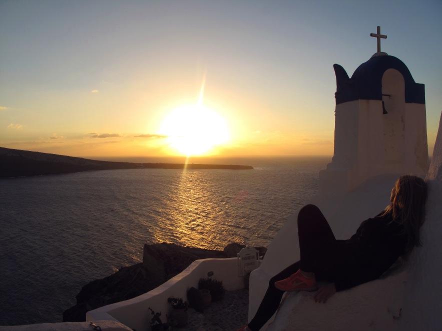 Sanotrini_Im_leaning_chuch_sunset.jpg
