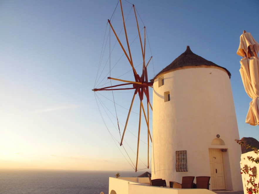 Sanotrini_Windmill_close up.jpg