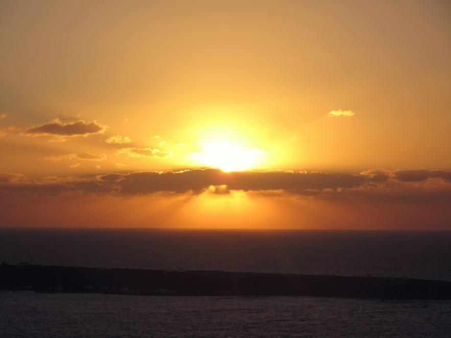 Santorini_sunset close up.jpg