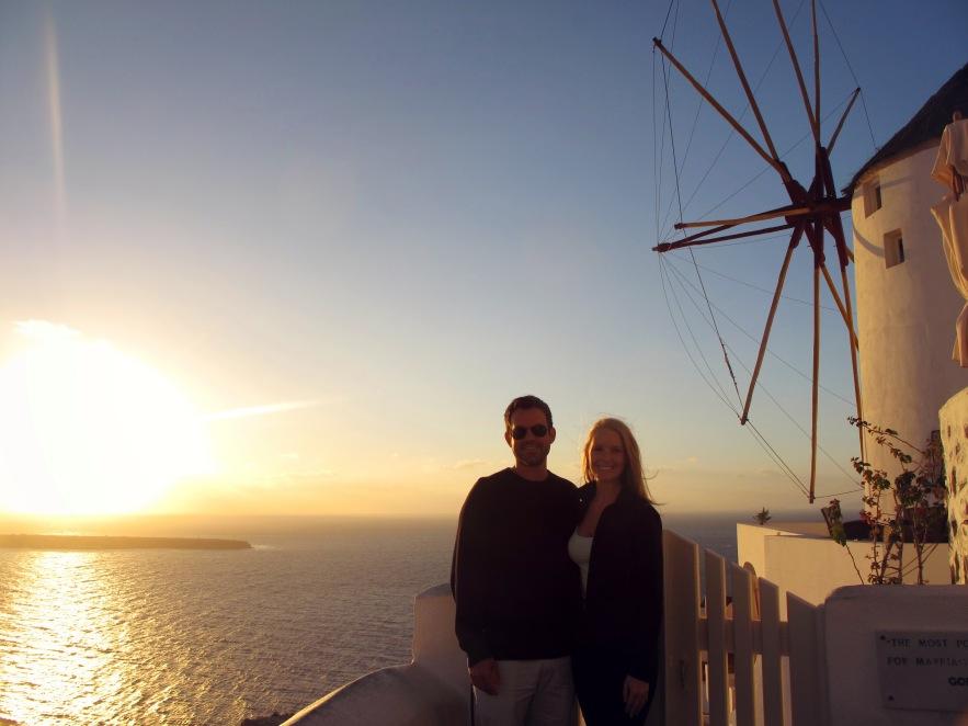 Santorini_im & Reu_Windmill_sunset.jpg