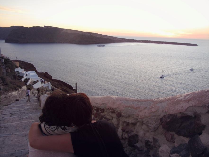 Santorini_couple at sunset.jpg