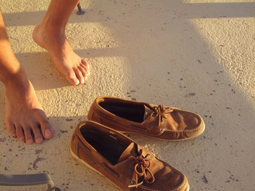 Santorini_boat shoes.jpg