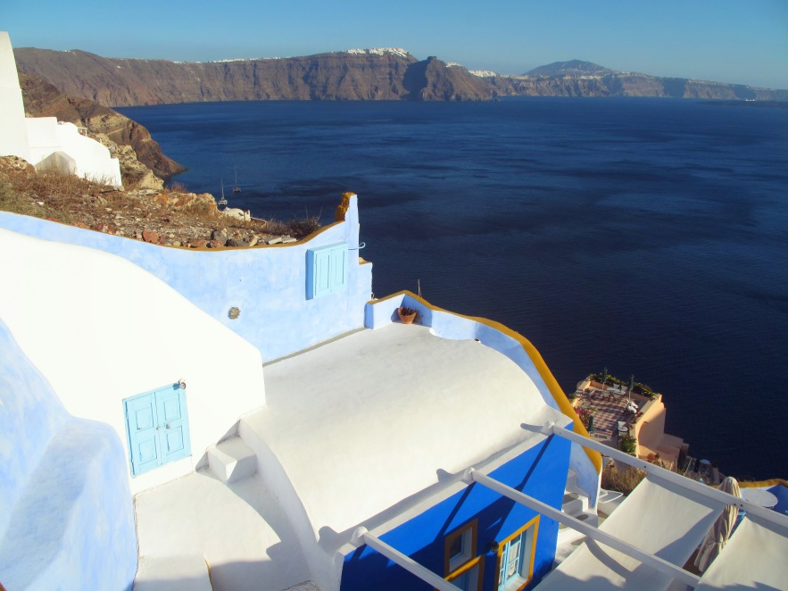Santorini_blues and ocean views.jpg
