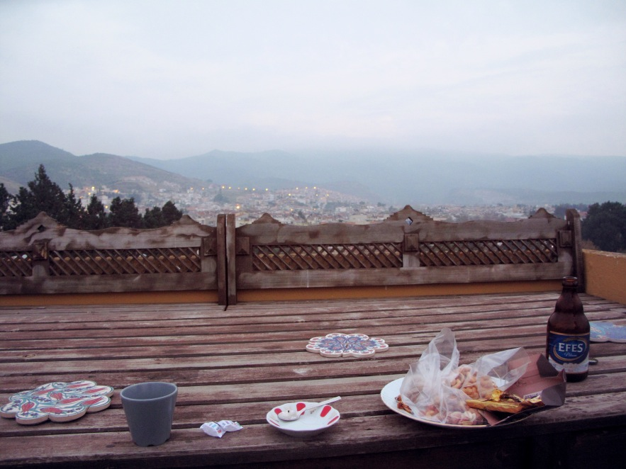ephesus_rooftop drinks.JPG