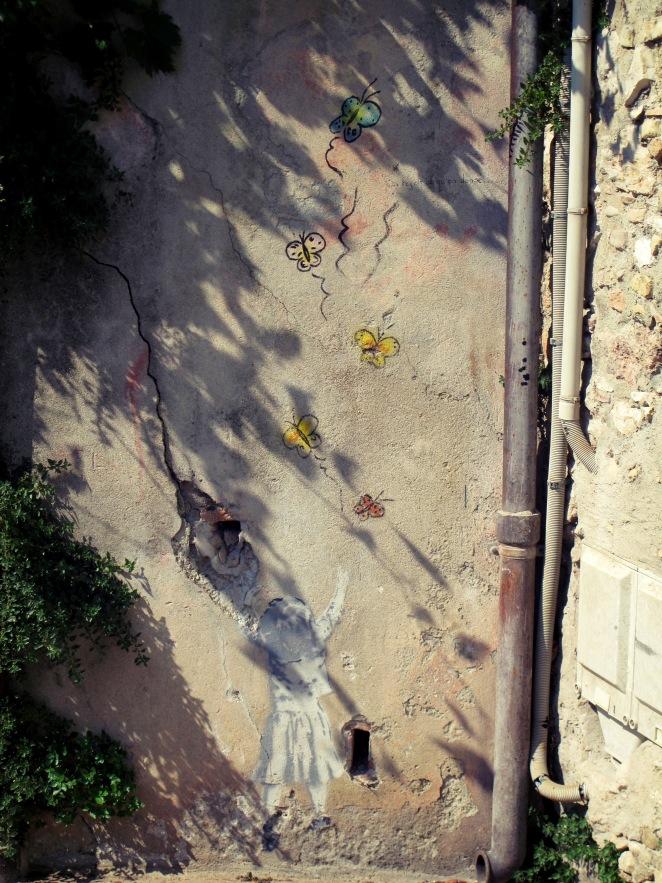 Nice_Street art_butterflies.JPG