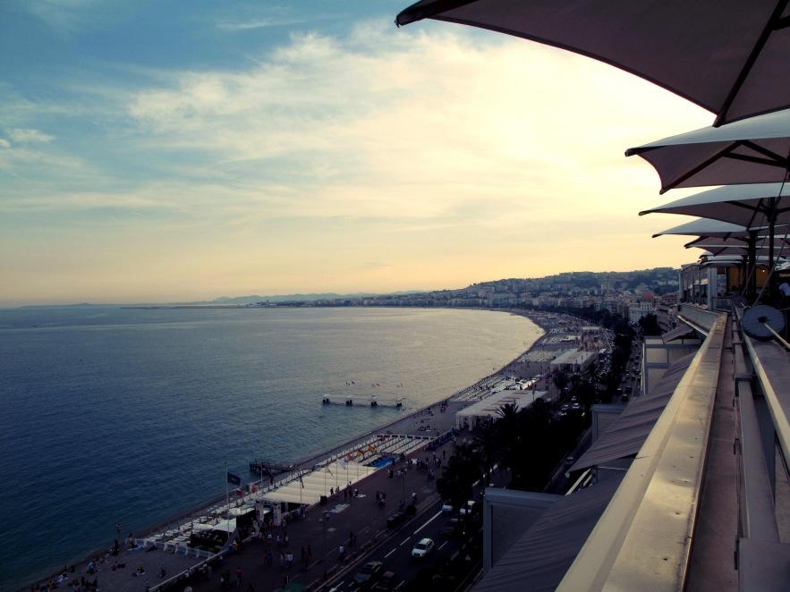 Nice_Hotel drinks_view.JPG