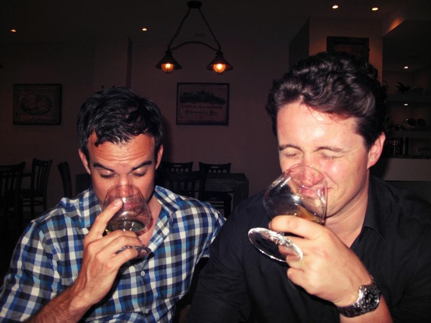 Nice_Jesse and reuben_whiskey_2.JPG