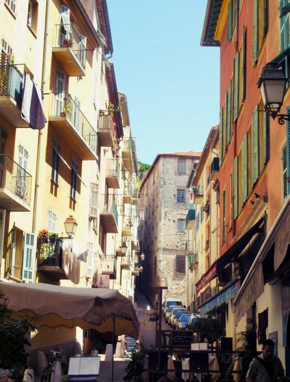 Nice_streets_2.JPG