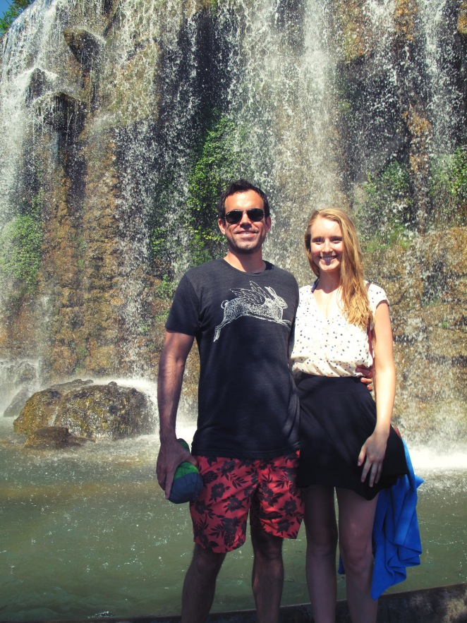 Nice_Waterfall_Reu and Im.JPG