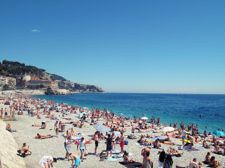 Nice_main beach.JPG