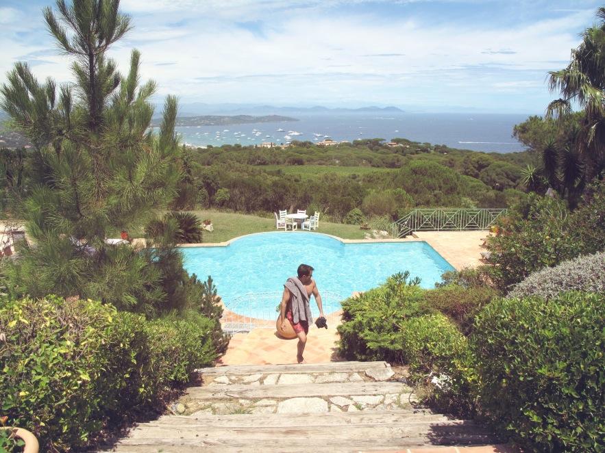 St Tropez_view from balcony_5.JPG