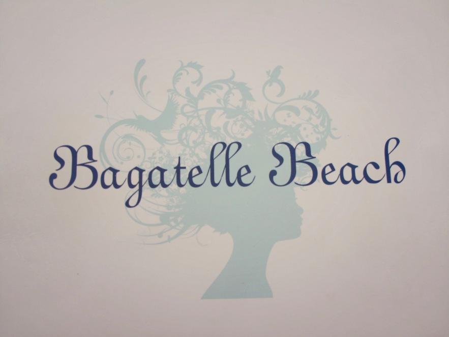 St Tropez_Bagatelle Beach_logo.JPG
