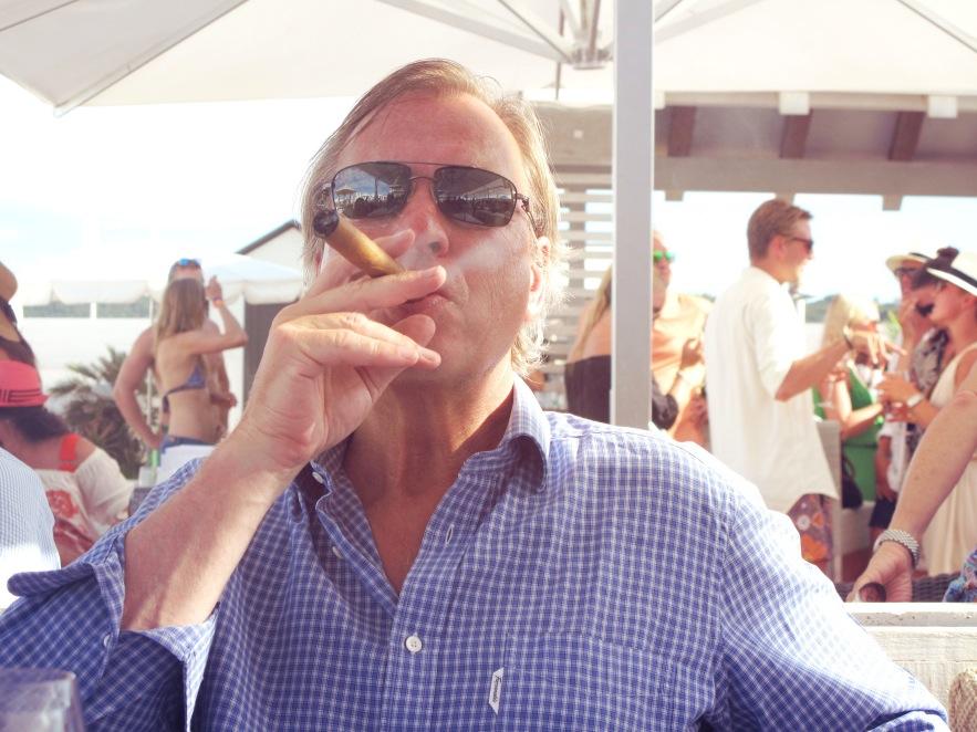 St Tropez_bagatelle_David bond.JPG
