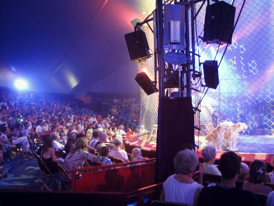St tropez_Circus_Audience.JPG