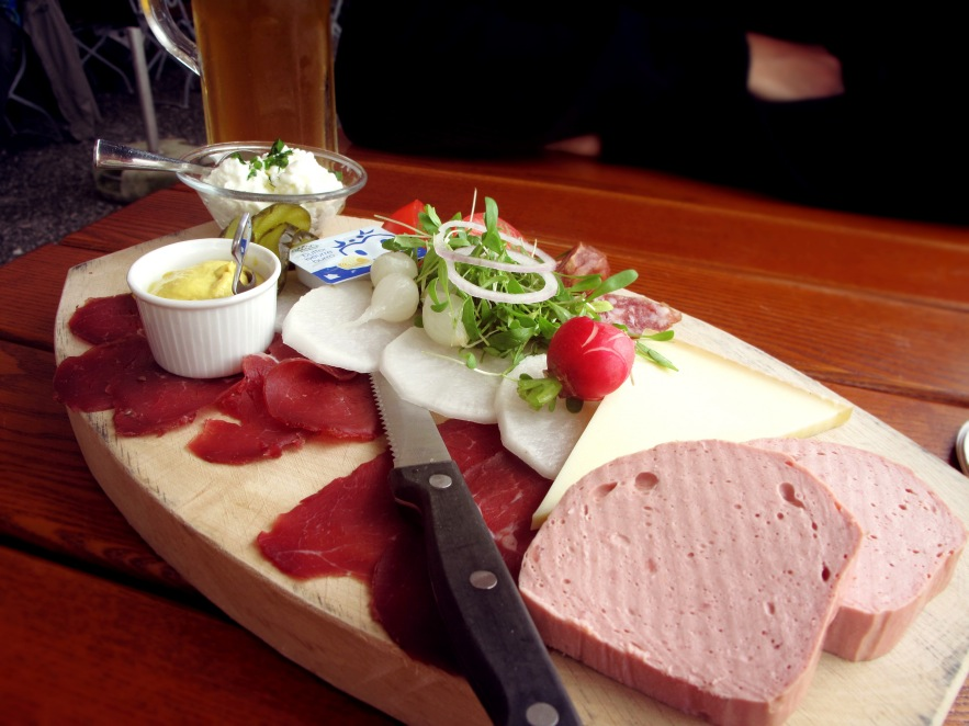 Bern_meats and cheese plate.JPG
