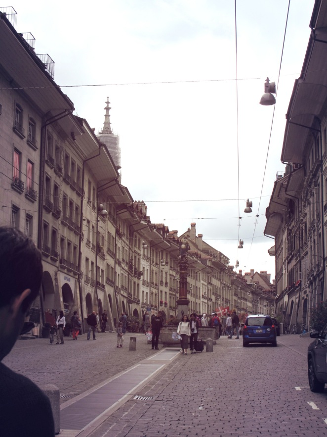 Bern_streets_up hill.JPG