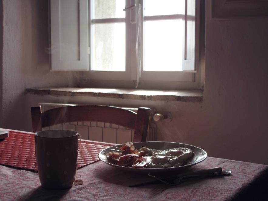 Tuscany_Breakfast_kitchen.JPG