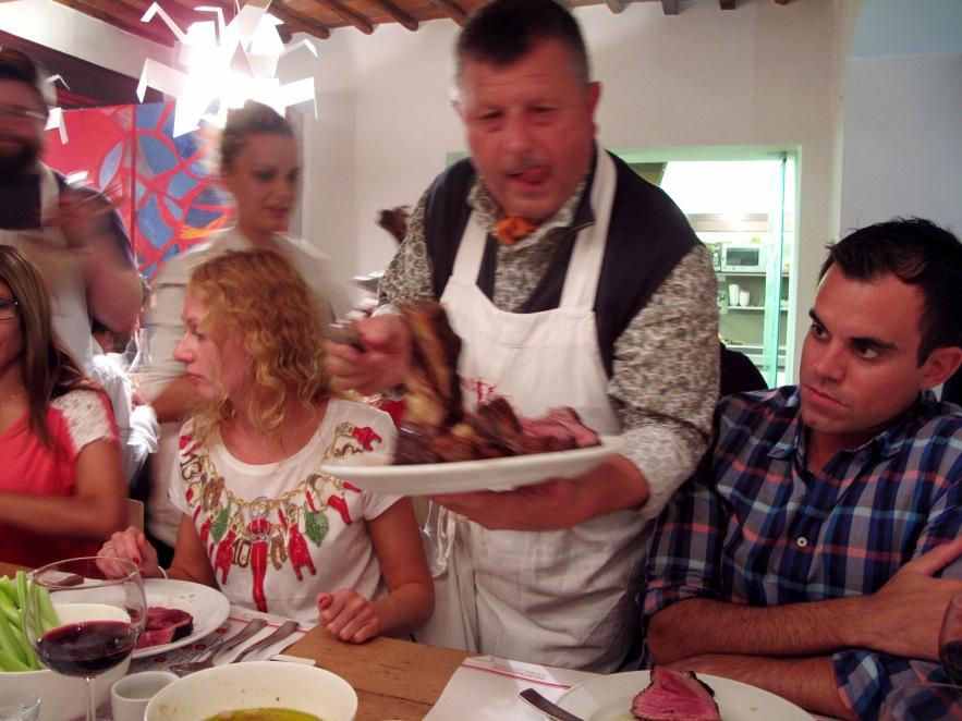 Tuscany_Panz Butcher dinner_T-bone serving.JPG