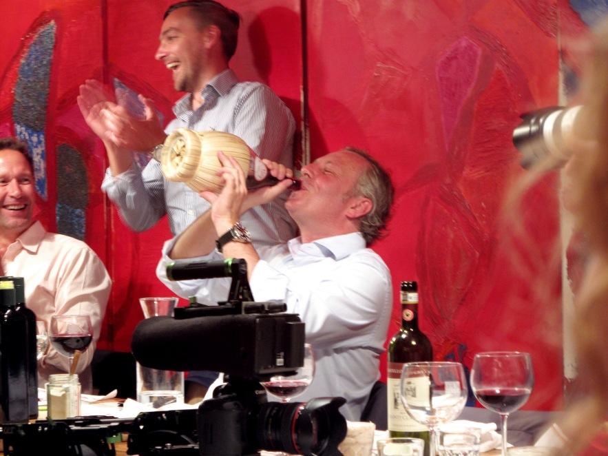 Tuscany_panz butcher dinner_boss Skulling.JPG