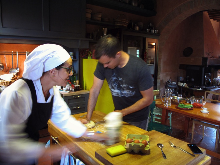 Tuscany_Cooking lesson_9.JPG