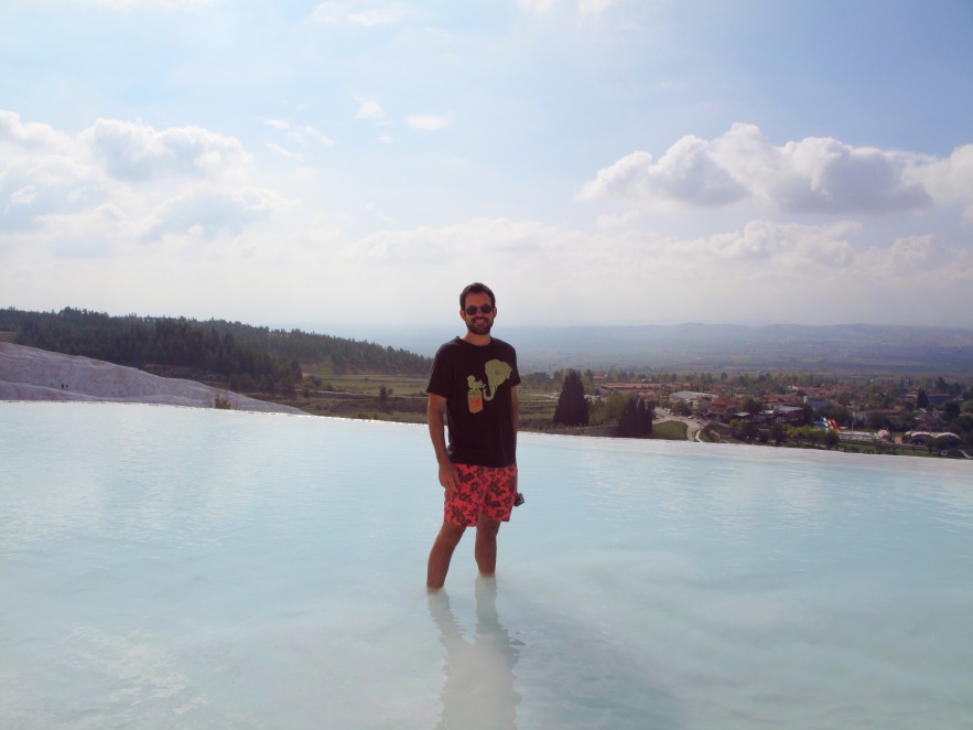 Pam_Reu_pool_city view.JPG