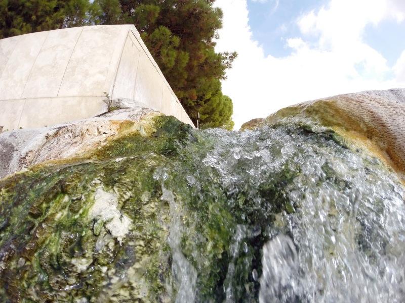 Pam_water rushing_close up.JPG