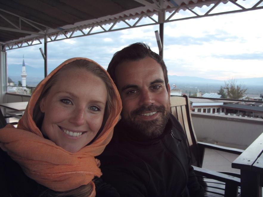 Pam_Im&Reu_Rooftop.JPG