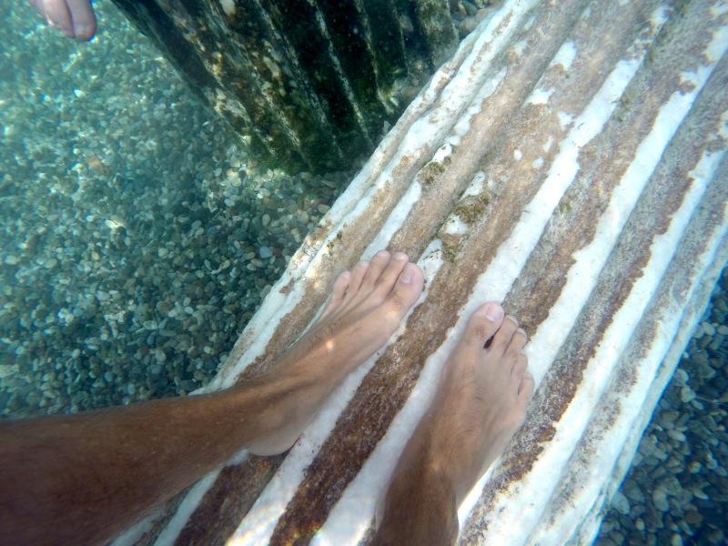 pam_ancient baths_Reu feet_3.JPG