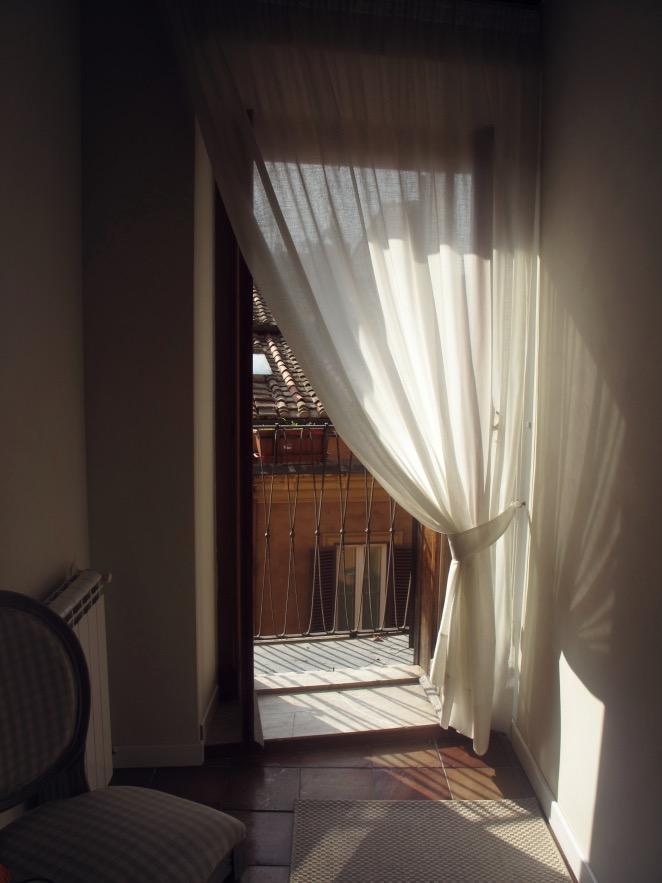 Rome_Hotel room curtain.JPG