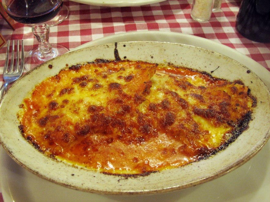 Rome_Lasagna.JPG