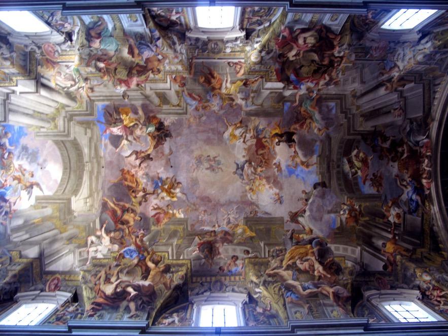 Rome_amazing cieling artowork_assending to heaven.JPG