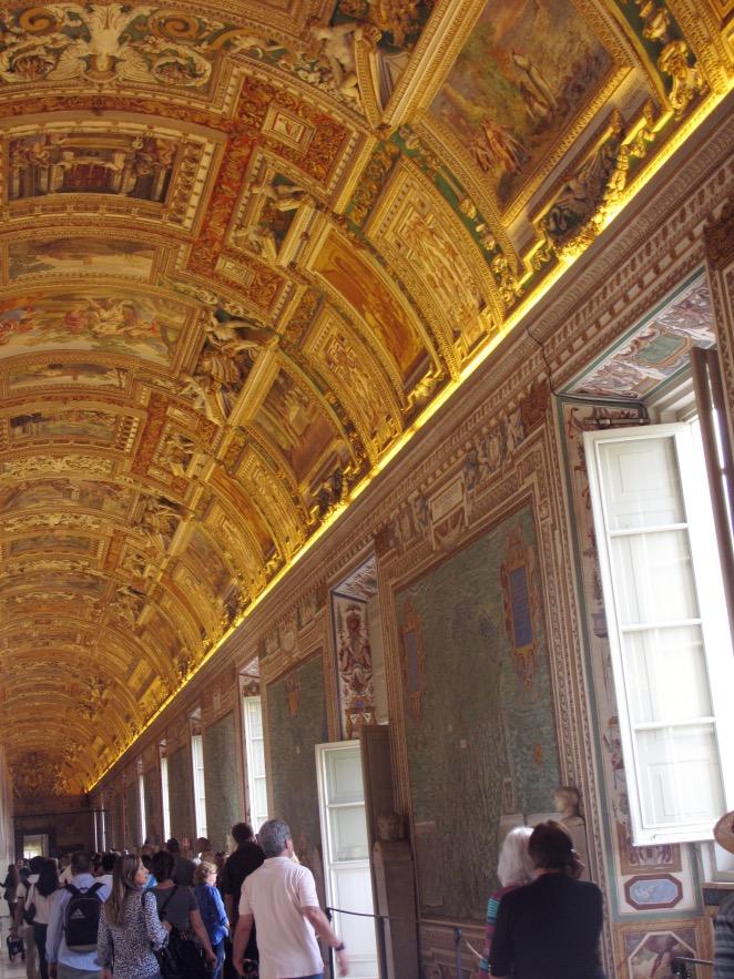 Rome_Vatican City_ceiling art.JPG