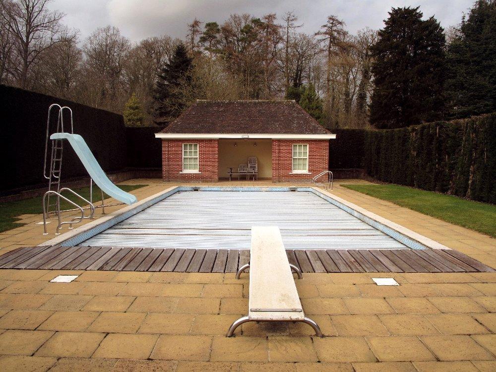 Nor_Bradenham hall_the swimming pool.jpg