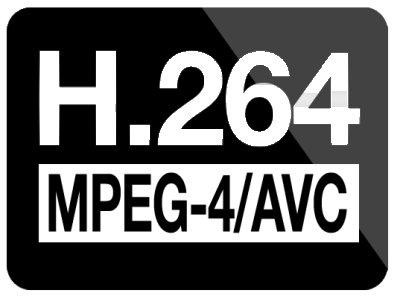 H.264mpeg.jpg