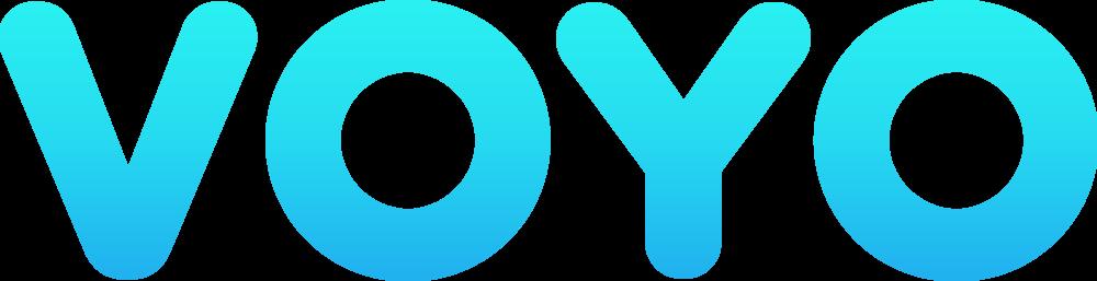 VOYO_logotype gradient.png