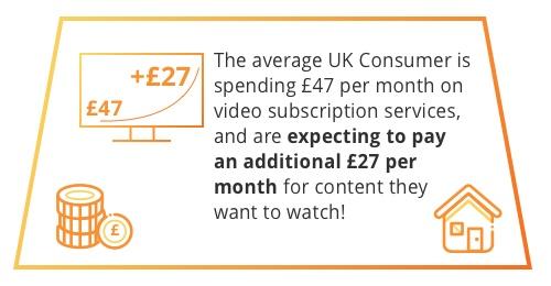 tv-spending-1102.jpg