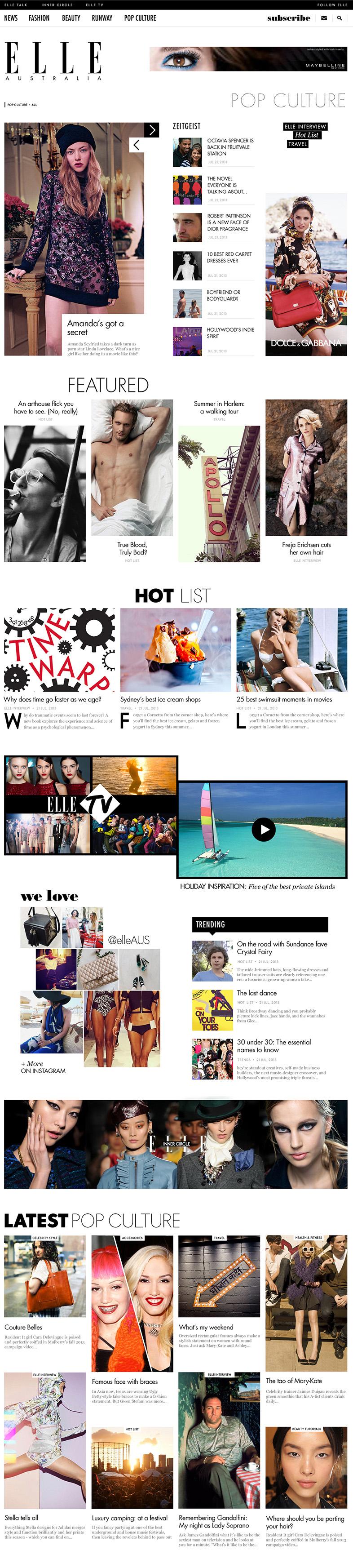 09c_Elle_SectionLanding_PopCulture copy.jpg