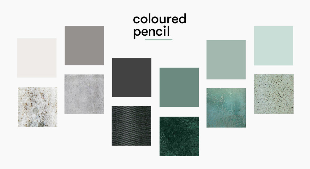 CP_palette.jpg
