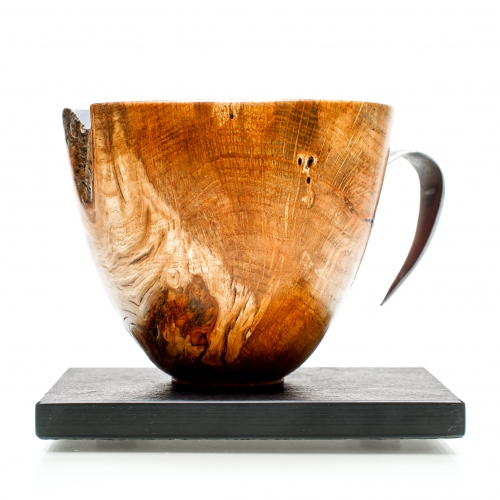 Adam Cornish Woodturning