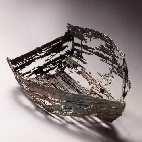 Robyn Neild Sculpture