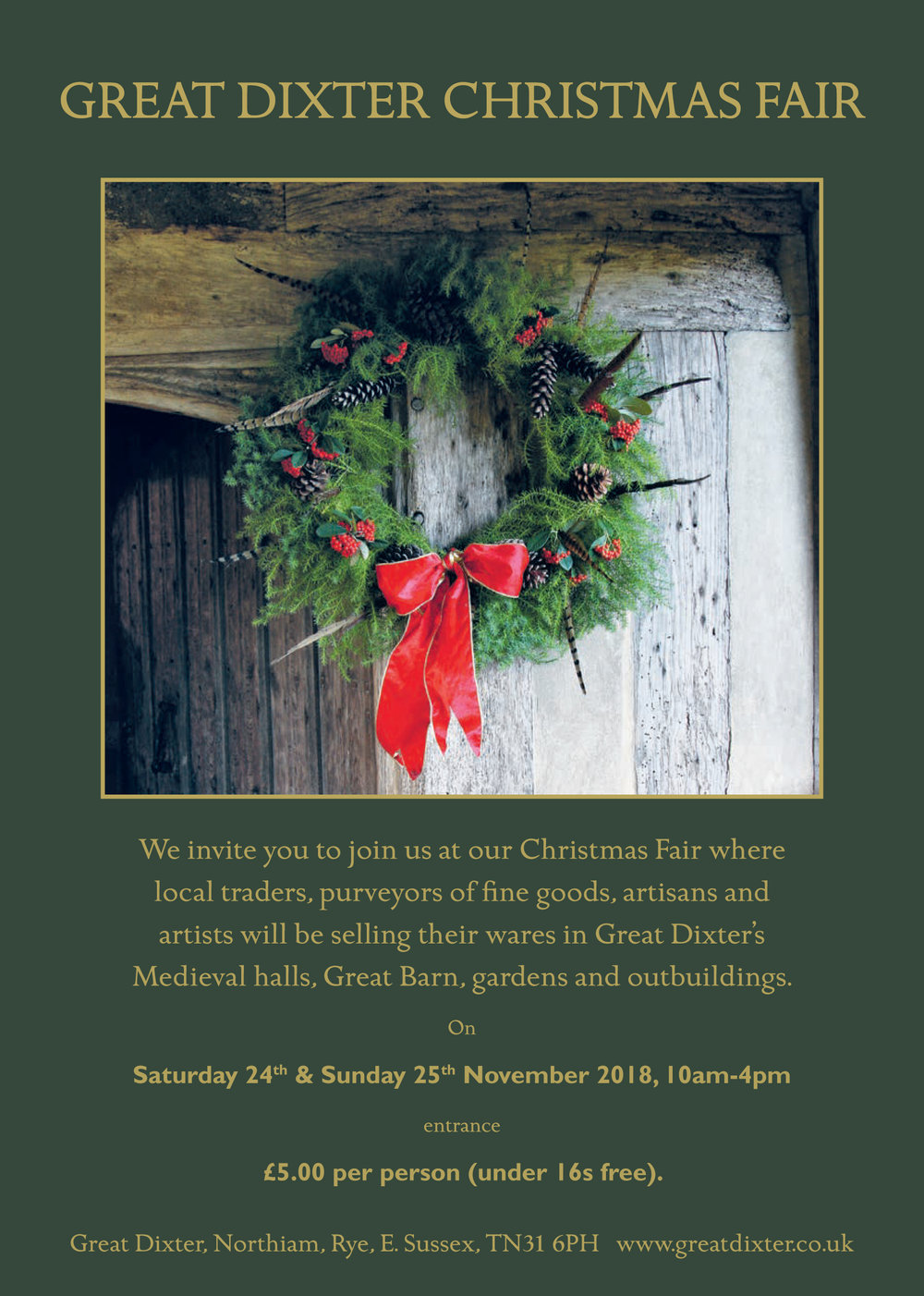 Christmas Fair Flyer 2018.jpg