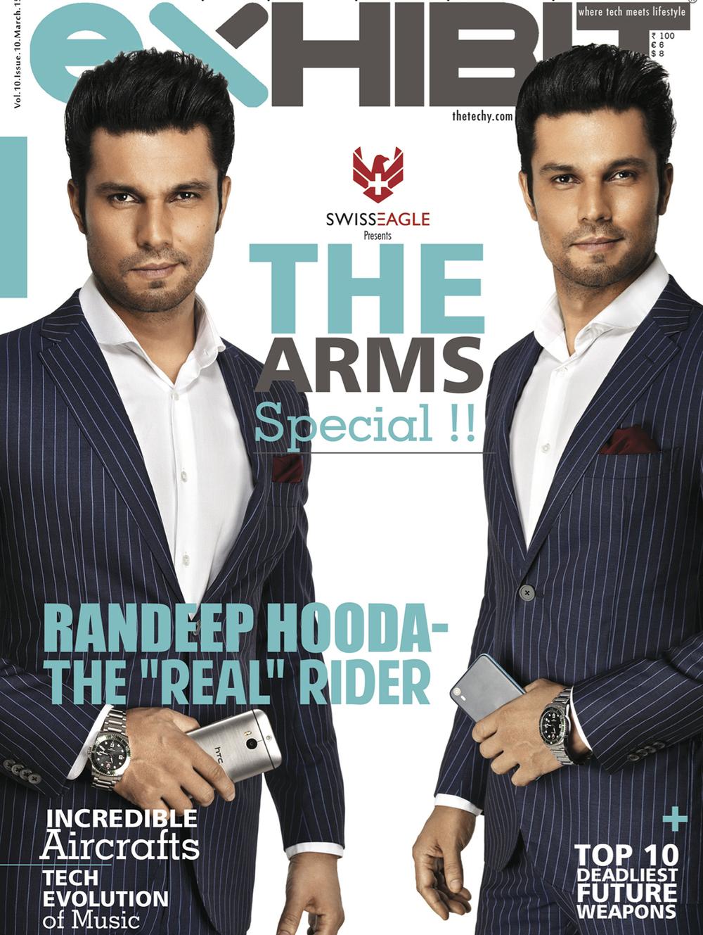 randeep hooda march issue high resolution(2)cover.jpg