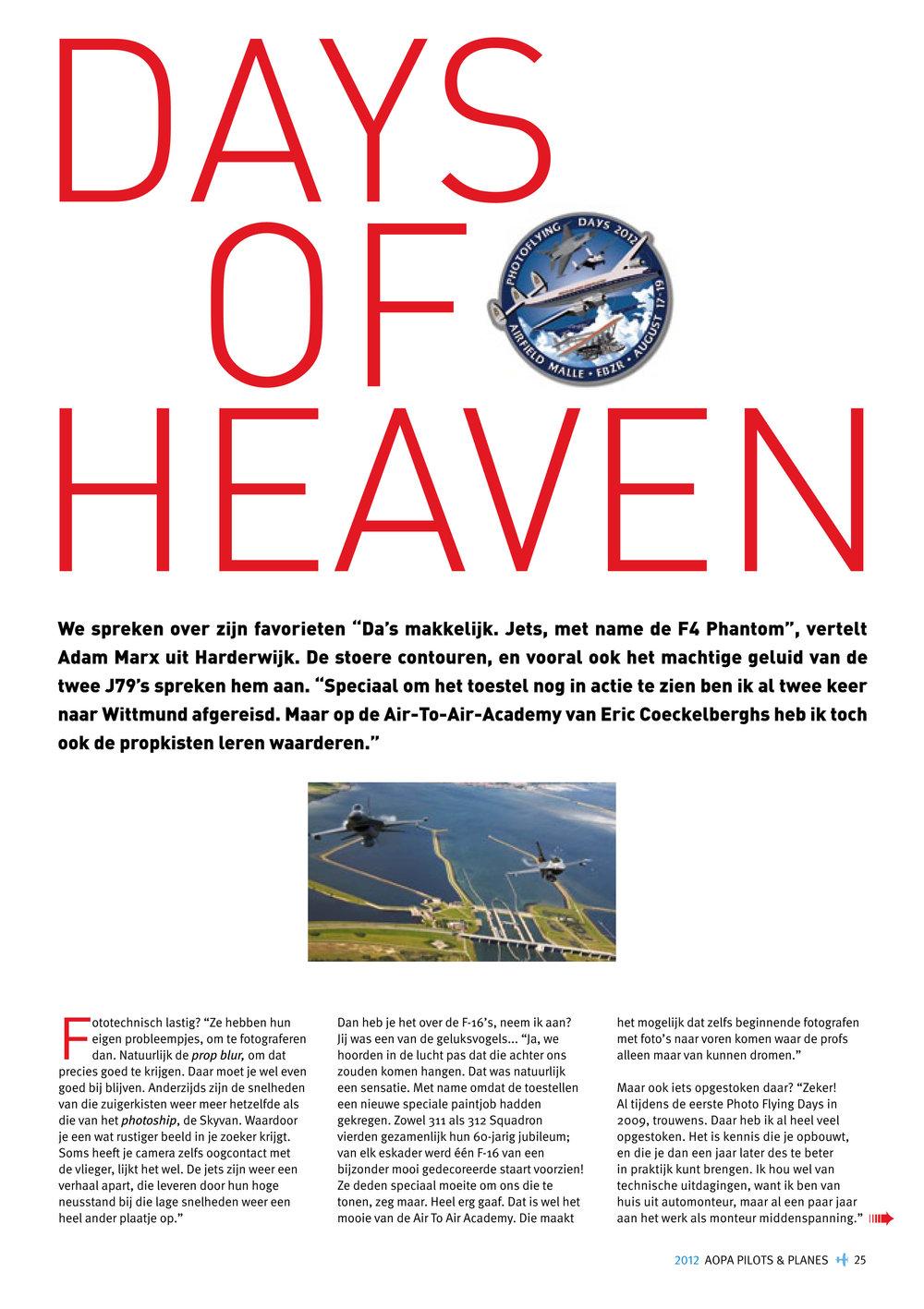 2012-05, P&P mei 2012 nr 317 Web-25.jpg