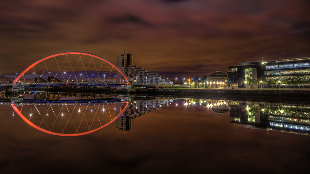 Glasgow (Photo byFiona McAllister,CC2.0)