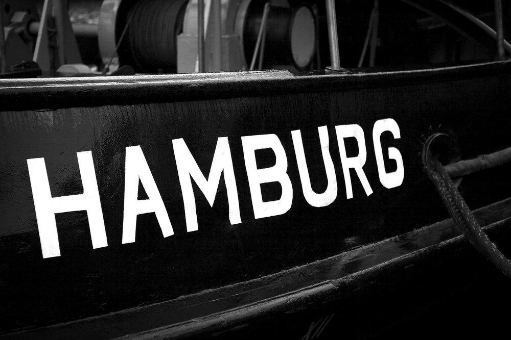 Hamburg_Thilo Hilberer.jpg