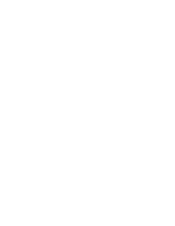 logoforwebtry.png