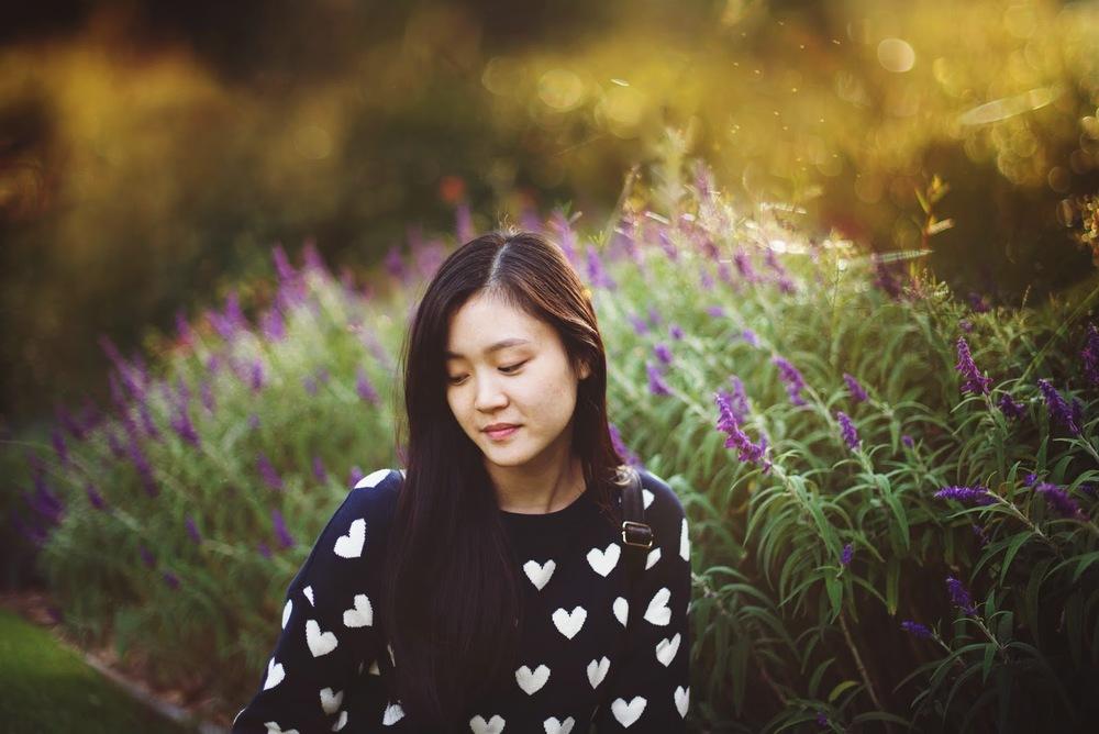 Vivian33.jpg
