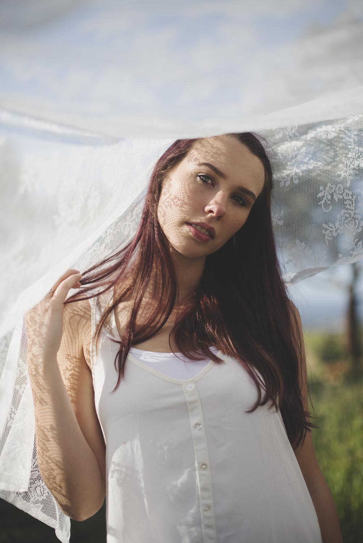 alisha_bycarolyn_01.jpg
